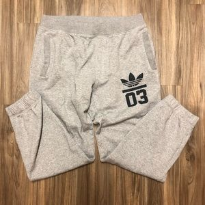 Adidas Men's Sweats